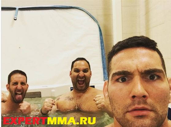 Weidman_weight_cut.jpg
