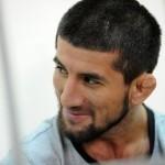 Расул Мирзаев выписан из больницы и вернется на ринг в июне