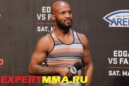 demetrious-johnson-ufc-fight-night-66-qa-screencap