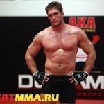 Тодд Даффи снялся с боя с Марком Годбиром на UFC 209