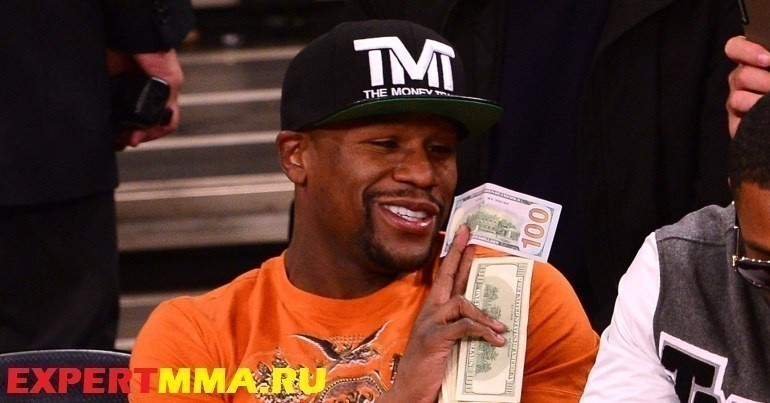 floyd-money