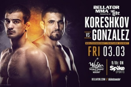 koreshkov_bellator_174_0