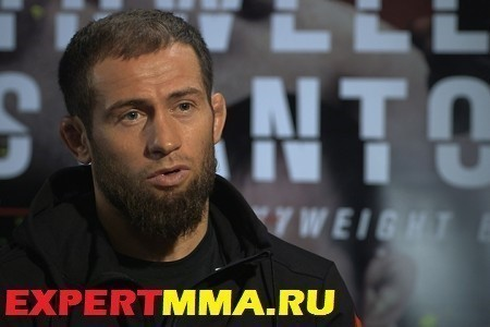 mairbek-taisumov-ufc-fight-night-86-pre-fight-interview-video