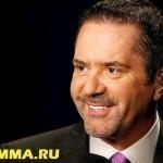 Bellator ведут переговоры с бывшим комментатором UFC Майком Голдбергом