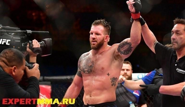ryan-bader-ufc-fight-night-100