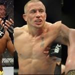 Джо Роган: UFC ограбили Ромеро