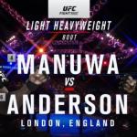 Официальные заработки участников турнира UFC Fight Night 107