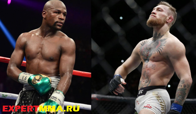 Conor-Mcgregor-Floyd-Maywea