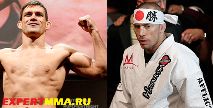 Demian-Maia-Georges-St-Pierre