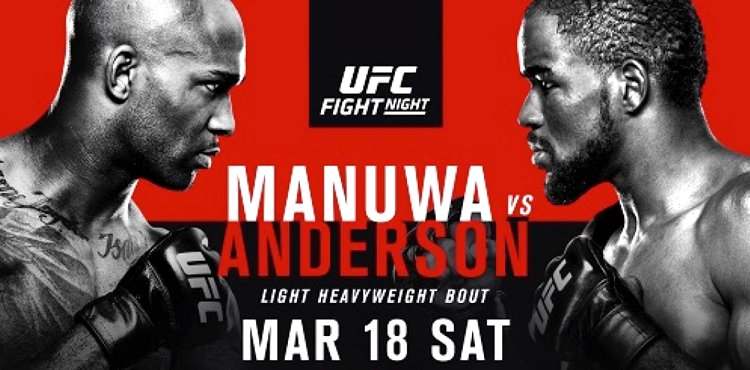 UFC-Fight-Night-107-Manuwa-vs-Anderson-Hz