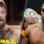 Рой Джонс не понимает, как бой между Мейвезером и Макгрегром может навредить боксу