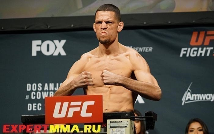 nate-diaz-ufc-on-fox-171