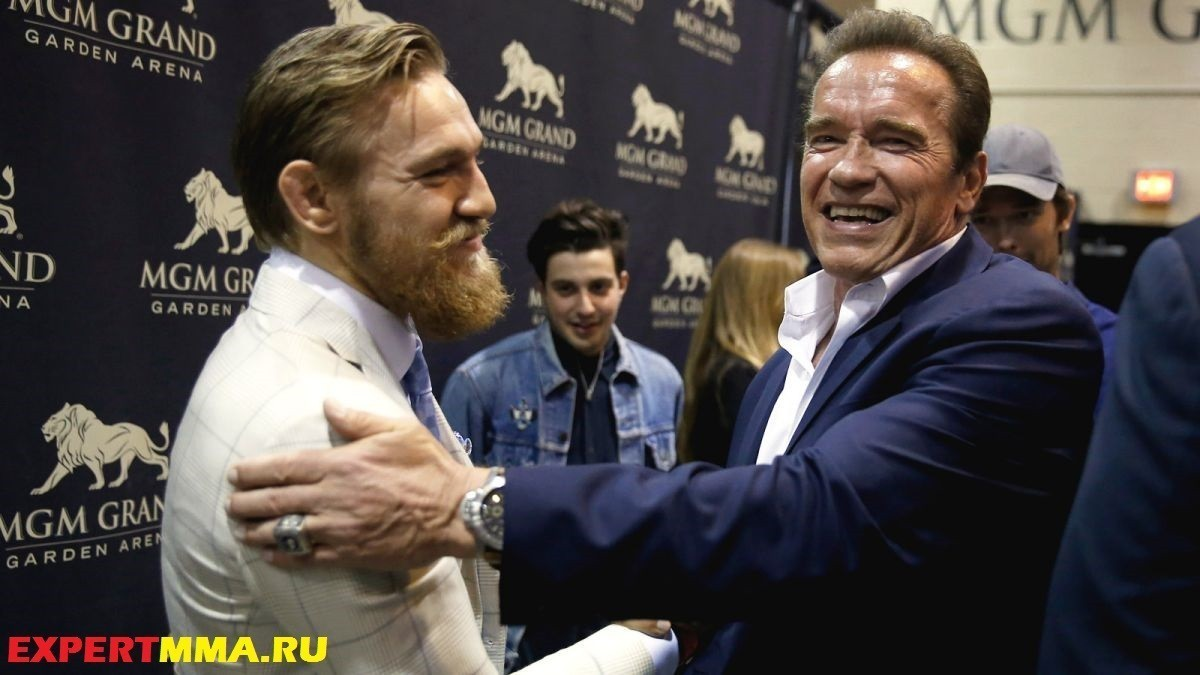 063015-UFC-Conor-McGregor-Arnold-Schwarzenegger-PI-JE.vresize.1200.675.high.41