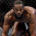 Дана Вайт предложил Джону Джонсу поединок 29 июля на турнире UFC 214