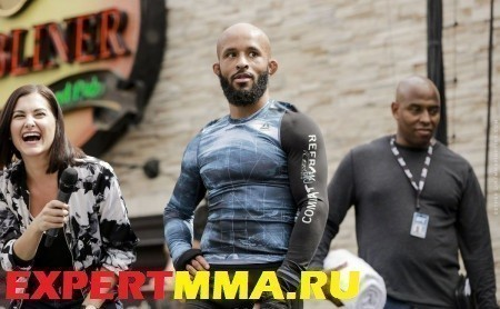 163_demetrious_johnson.0