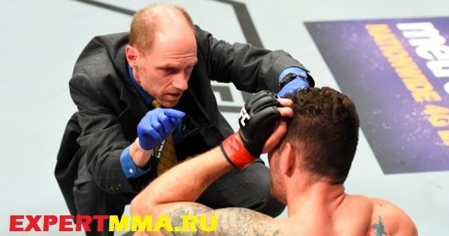 700024256JH166_UFC_210_Weid
