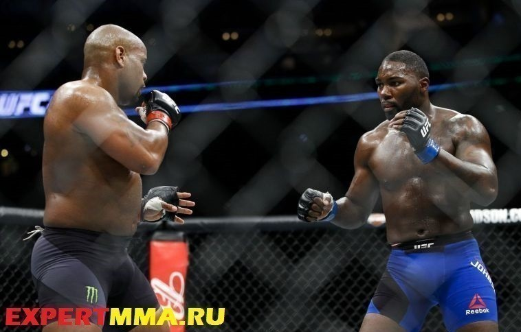 508_Daniel_Cormier_vs_Anthony_Johnson.0