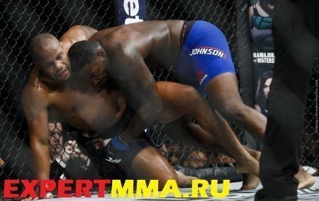 509_daniel_cormier_vs_anthony_johnson.0_0