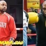 Андерсон Силва хочет боксировать с Роем Джонсом, Жозе Альдо — с Мигелем Котто