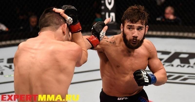 Jimmie-Rivera-UFC[1]
