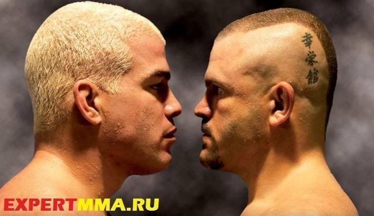 Ortiz-vs-Liddell-the-ultimate-fighting-championship-287901_800_600