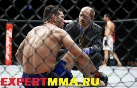 gegard_mousasi_vs_chris_weidman
