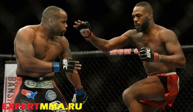 jon-jones-daniel-cormier-mma-ufc-182-jones-vs-cormier