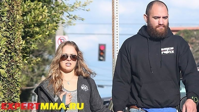 travis-browne-rousey