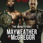 Джефф Мейвезер: UFC хочет 80% от гонорара Макгрегора за бой с Флойдом