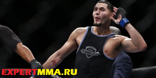 070_Jorge_Masvidal_vs_Michael_Chiesa.0-660x330