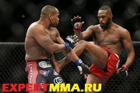 203_jon_jones_vs_daniel_cormier.0.0