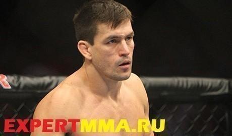 Demian-Maia-UFC-136-460x270[1]
