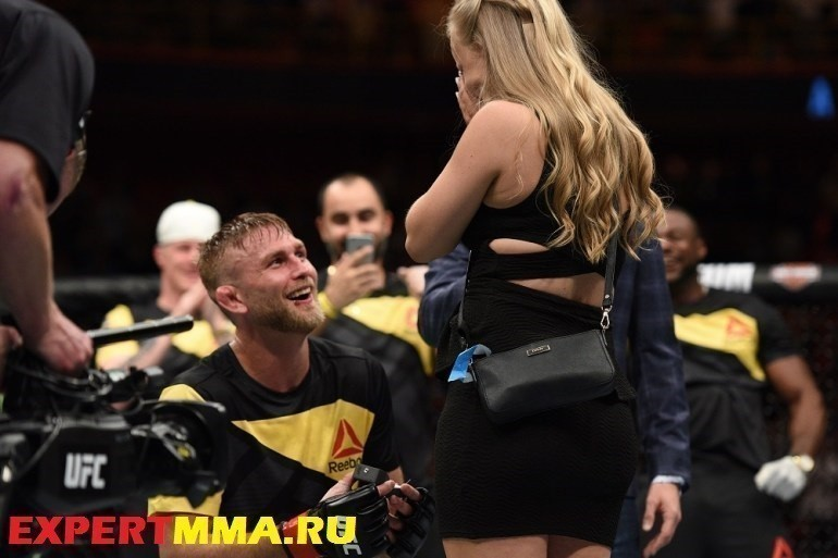 MMA: UFC Fight Night-Gustafsson vs Teixeira