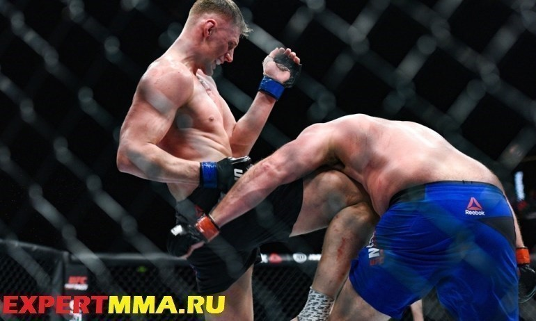 alexander-volkov-ufc-fight-night-992
