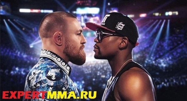 `conor-vs-floyd