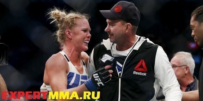 141_Ronda_Rousey_vs_Holly_Holm.0.0-660x330
