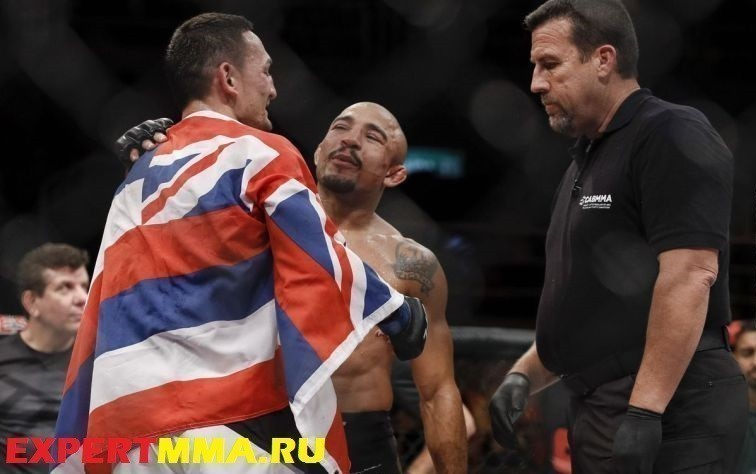433_Jose_Aldo_vs_Max_Holloway.0