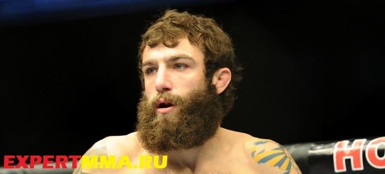MMA: UFC 157-Chiesa vs Kuivanen