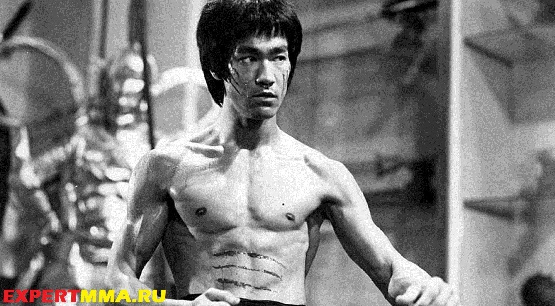 Best-Kung-Fu-Martial-Arts-Movies