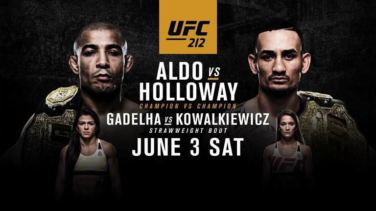UFC212_PRO2_THUMBNAIL