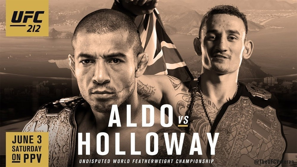 aldo-holloway