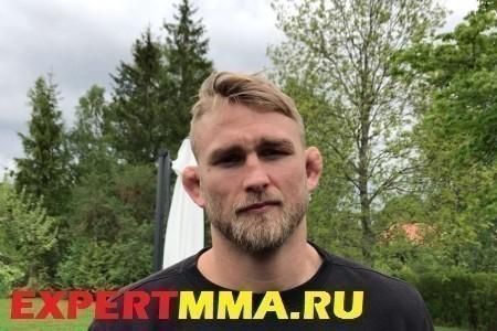 aleksandr_gustafsson-o_dzhonse