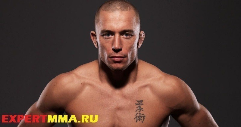 countdown-to-ufc-200-georges-st-pierre-last-ufc-legacy-june-2016_594908_OpenGraphImage[1]