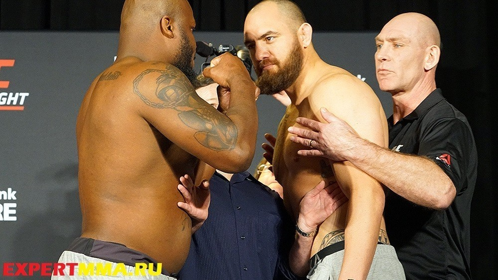 derrick-lewis-travis-browne-ufc-fight-night-105-21