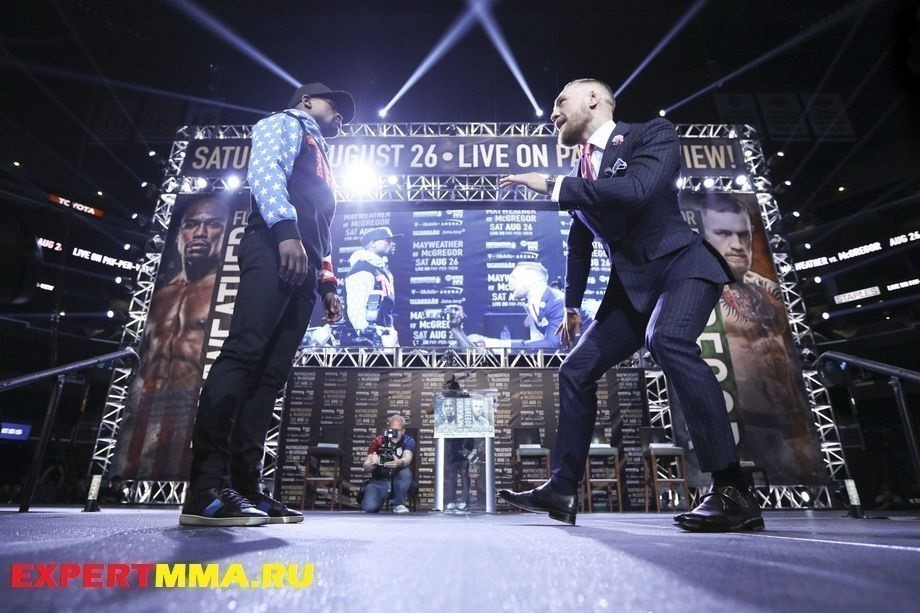 013_Mayweather_vs_McGregor_Press_Conference.1499856705