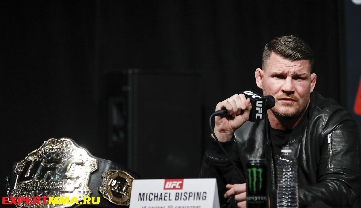 108_Michael_Bisping.0_GExC3ot_1