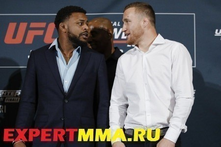 117_michael_johnson_and_justin_gaethje.0