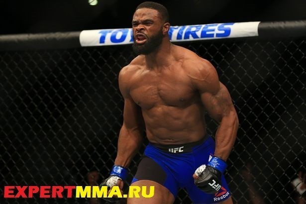 UFC-201[1]