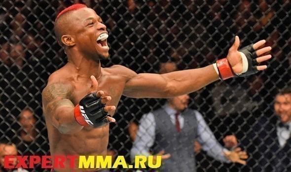 UFC-Marc-Diakiese-780979[1]