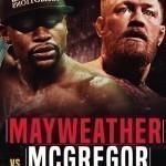 Вице-президент UFC: Бой Мэйвезер-Макгрегор может помочь как ММА, так и боксу